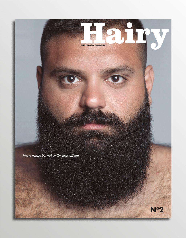 hairy-magazine-issue-2.jpeg