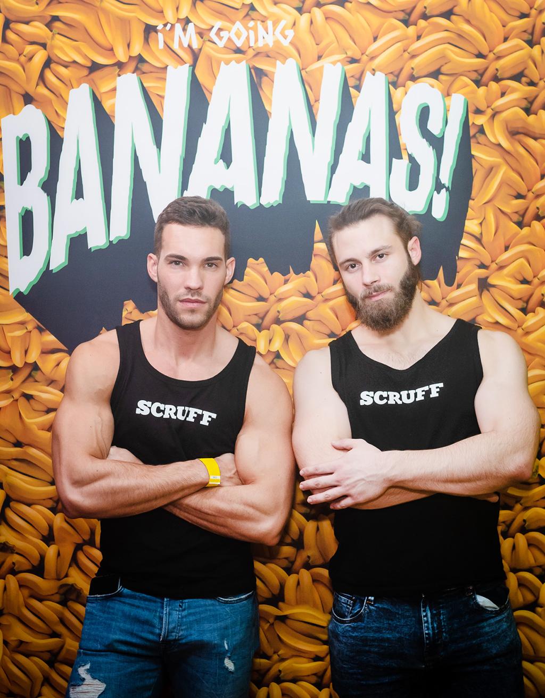 01 18 2020 Bananas138