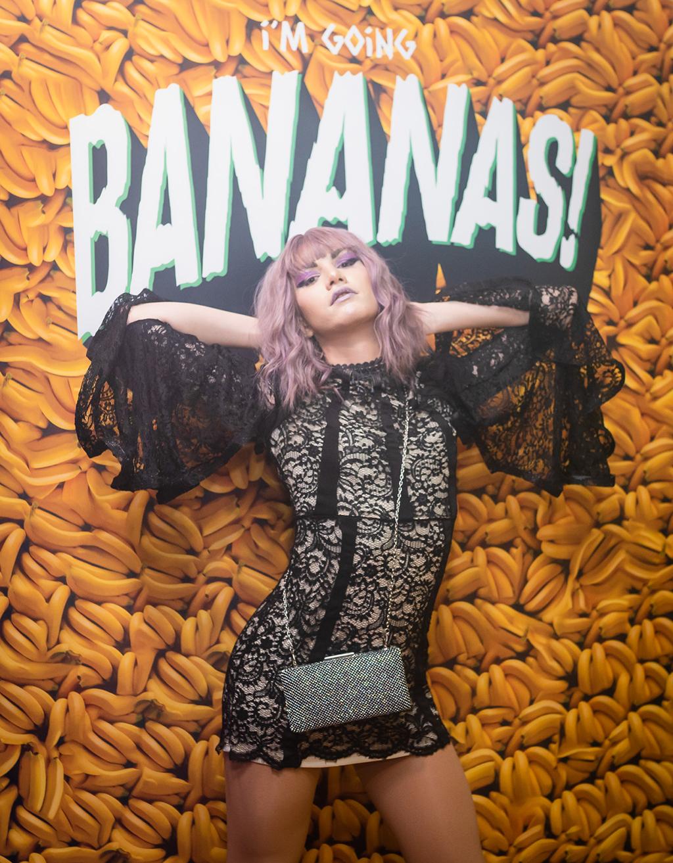 01 18 2020 Bananas292