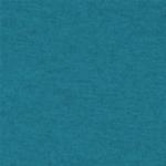 Vigoré Blue